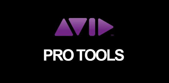 Pro Tools 110 Practice Exam: Quiz!