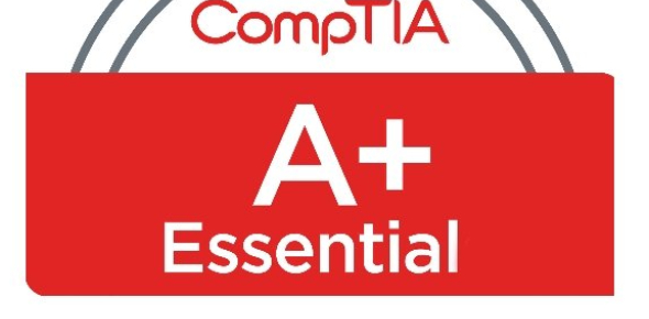 CompTIA A+ Essentials Exam Practice Test