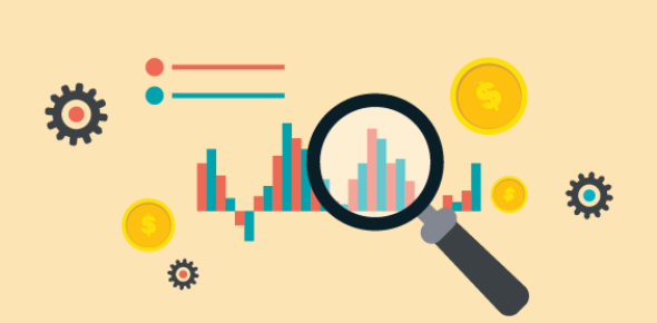 Market Research Quiz: Multiple Choice!