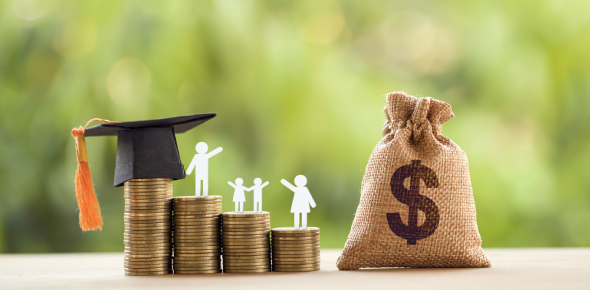 Quiz: Foundation Of Education