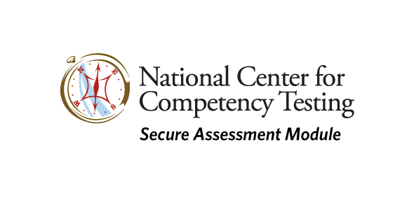 NCCT Phlebotomy Certification Examination Prep Test
