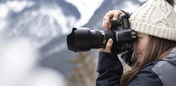 Essential Photography Knowledge Test! Trivia Quiz