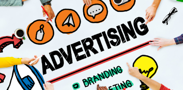 Advertising: Multimedia Strategies Quiz! Trivia