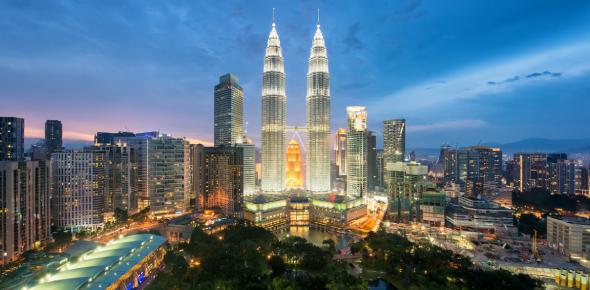 Malaysia Amazing Trivia Facts: Quiz