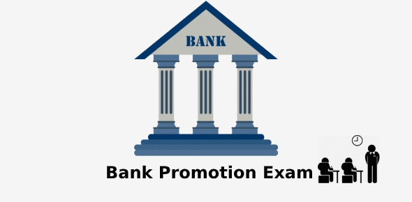 Bank Promotion Exam Quiz: Trivia!