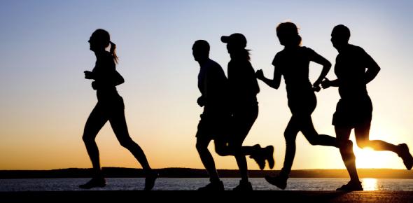 Health Index By Luke Swart, Nate Daniels, Sadrac Montiel, And Manuel Cabrera