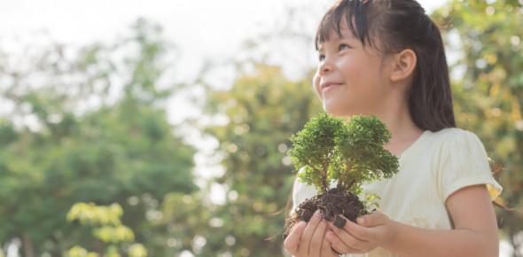 Human Ecology Practice Questions! Quiz