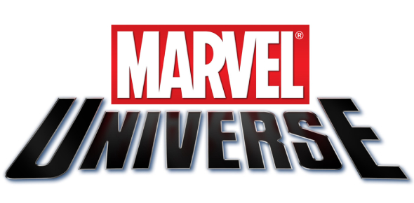 The Ultimate Marvel Universe Trivia Quiz