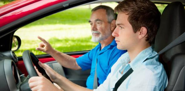 Trivia On Virginia Motor License! Quiz