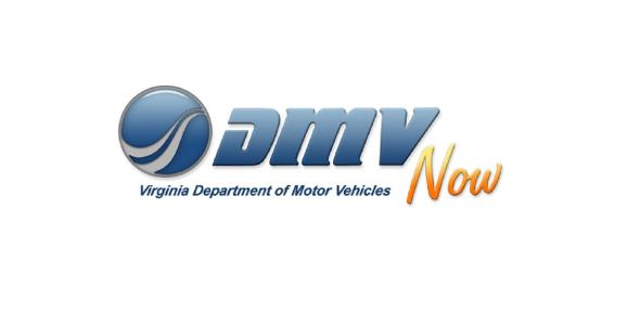 Virginia DMV Permit Test! Trivia Quiz