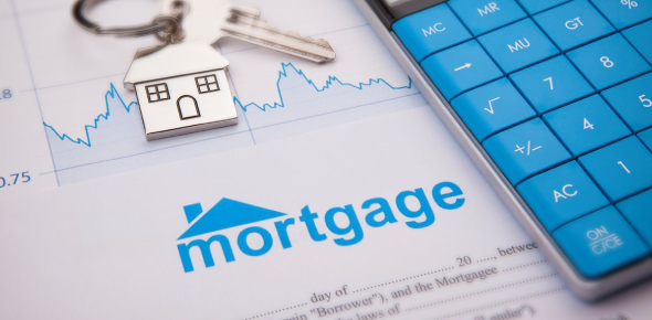 Mortgage Industry Trivia Questions Quiz