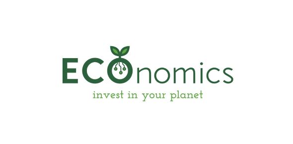 General Questions Quiz On Economics! Trivia