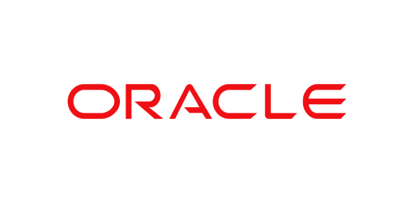 Trivia Questions: Oracle Exadata Database Machine! Quiz