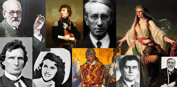 A Trivia Quiz On Famous Polish People!