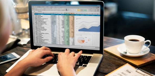 Only An Expert Can Pass This MS Excel Trivia Quiz!