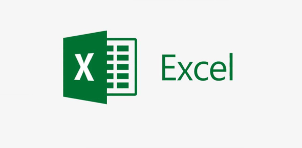 MS Excel Basic Knowledge! Ultimate Trivia Quiz