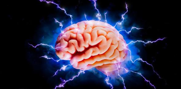 Test Your Knowledge On Epilepsy! Trivia Quiz