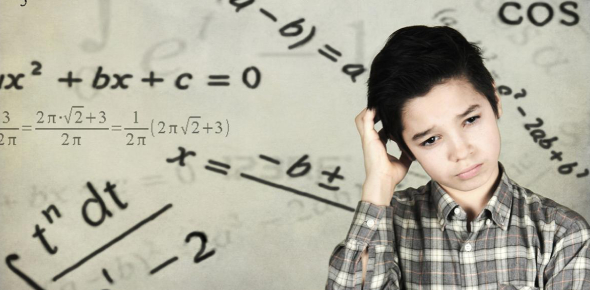 Algebra EOC: Practice Test Questions! Trivia Quiz