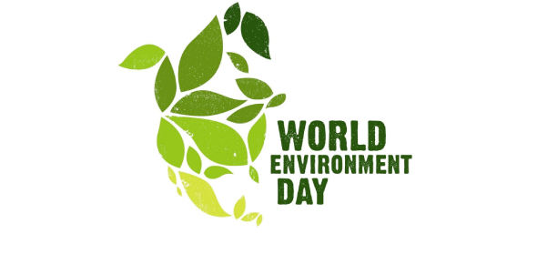 Quiz On World Environment Day! Trivia Questions