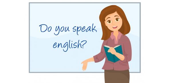 English Test Quiz Questions! Practice Trivia