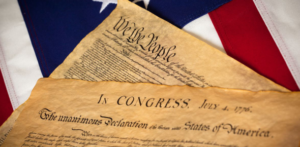 The United States Constitution: Knowledge Test! Quiz