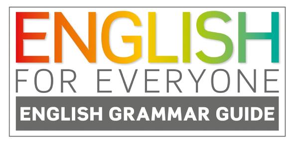 Take A Perfect English Grammar Quiz Questions!
