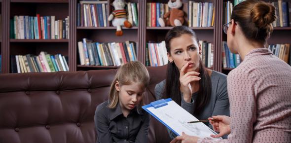 Social Psychology Quiz Questions!