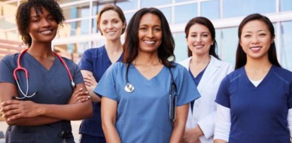 The Nursing Process Trivia: Ultimate Quiz