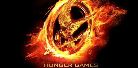 Ultimate Quiz On The Hunger Games! Trivia