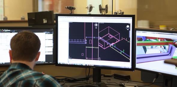 Trivia Quiz On Catia V5 : CAD Software