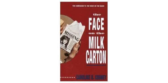 The Face On The Milk Carton Quiz! Novel Trivia