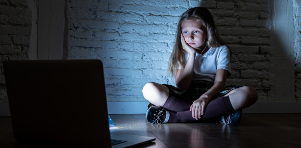 Cyberbullying Trivia Quiz: How Well You Know?