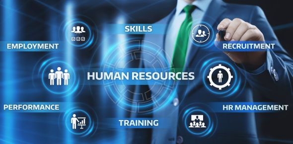 Are You Ready To Test Your HR Knowledge! Trivia Quiz