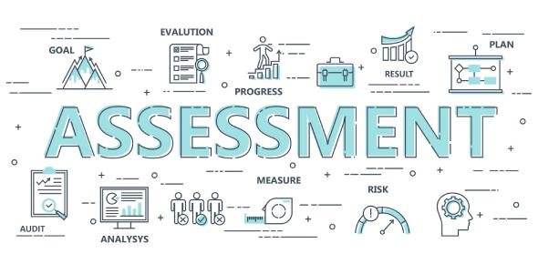Quarter 3 Practice Assessment