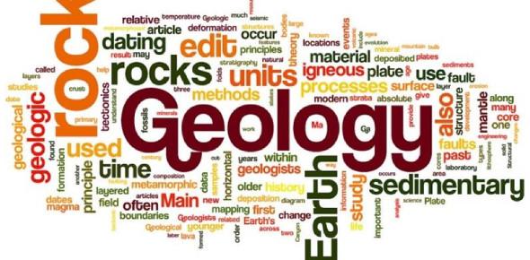 Geology Exam: Match The Following! Trivia Quiz
