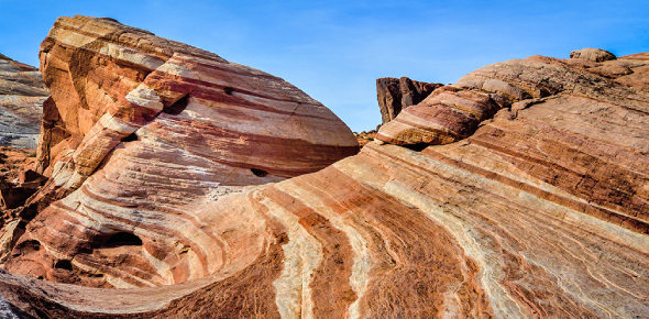 The Ultimate Geology Trivia
