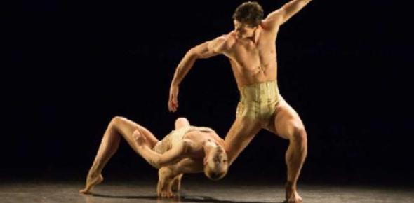 Ballet Terminology And Definitions Written Assessment(Int 2)