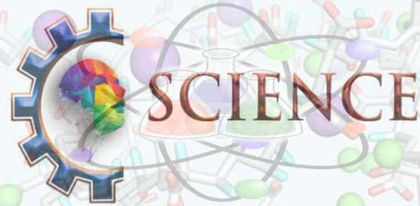 Science Summary Year 9 Quiz