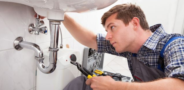 Test Your Knowledge On Plumbing Quiz