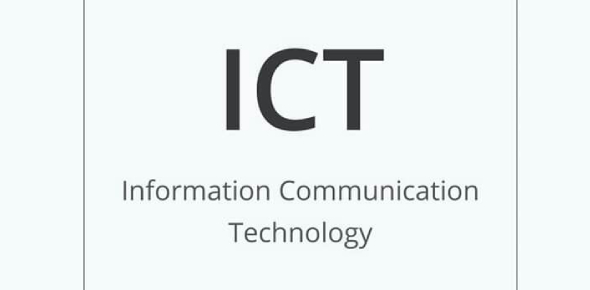 ICT General Knowledge