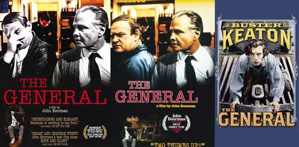 Interesting Quiz On General Movie