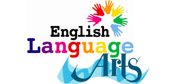 English Language Art Terms Test! Quizz