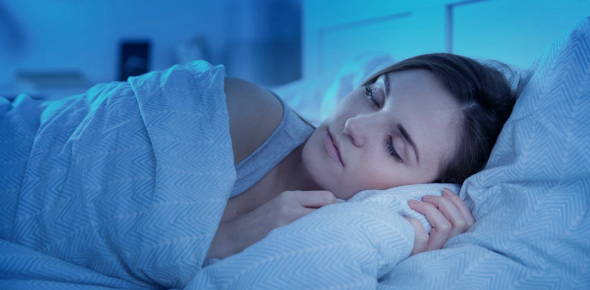 Sleep Quiz: How Much You Really Know?