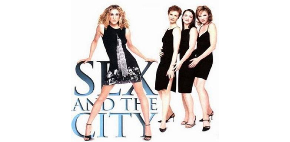 A TV Quiz: How Well Do You Know Sex And The City?