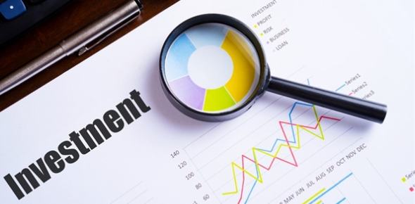 Finance Questions On Investment: Trivia Quiz