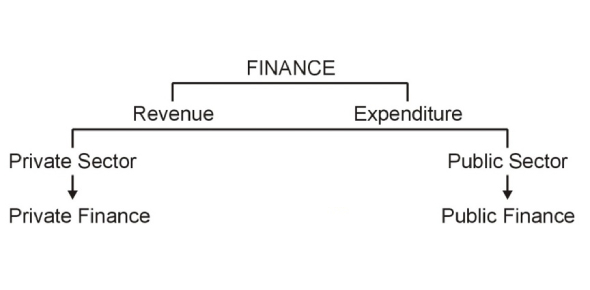 The Public Finance: Trivia Quiz