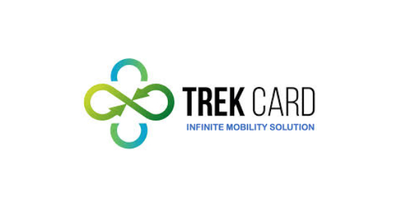 Trek Card Quiz For Dexter Users! Trivia