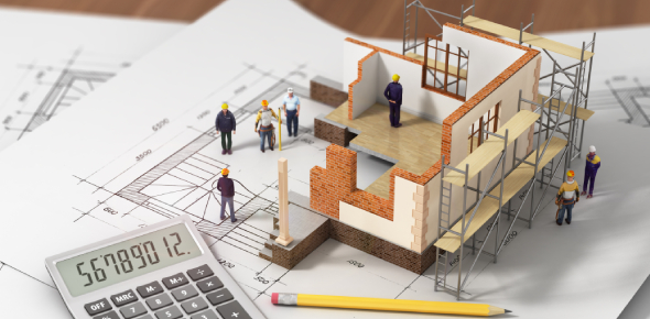 Home Finance Process Quiz: Trivia