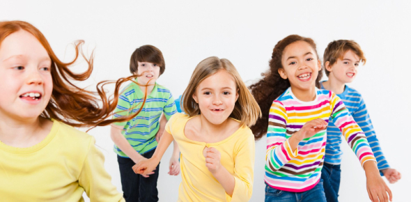 General Knowledge Quiz For 8-year-old Kids