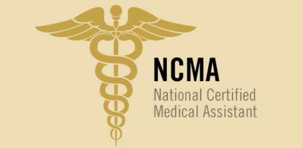 NCCT: National Certified Medical Assistant (NCMA) Certification Practice Test